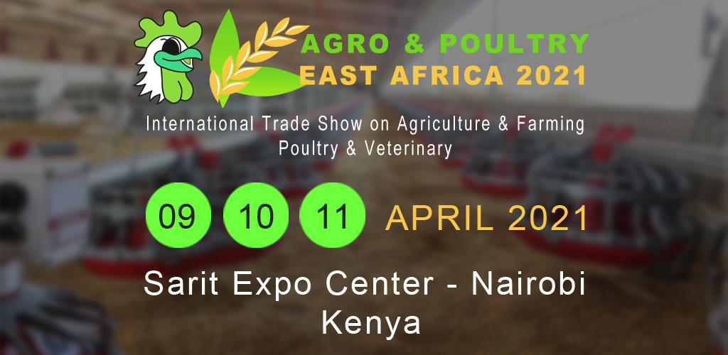 Agro & Poultry East Africa